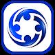 Funapp Directorio Funerario de Bs Solutions Android apk