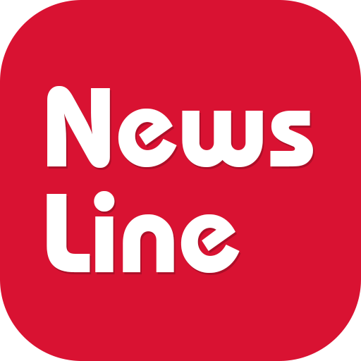 News Line - Latest News,Cricket News,Breaking News
