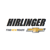 Hirlinger Chevrolet Service
