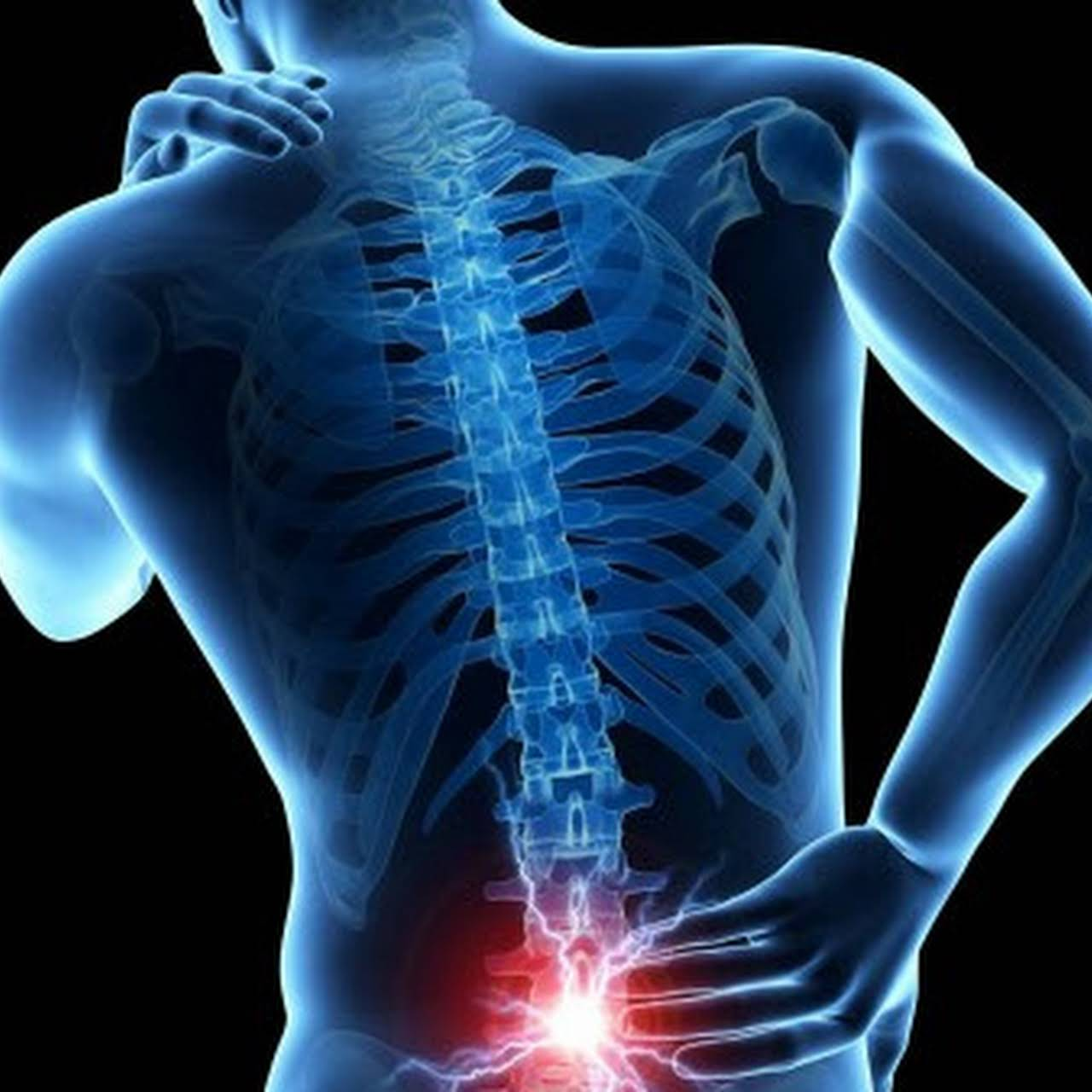 tebby chiropractic and sports medicine clinic chiropractor in