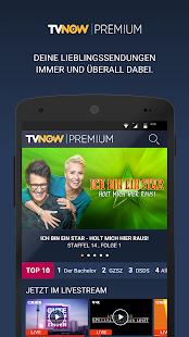 tv now kostenlos