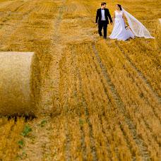 Vestuvių fotografas Nenad Ivic (civi). Nuotrauka 15.07.2019