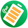 Your Battery Saver Pro APK