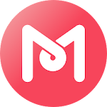 Mercari Plus: Buy, Sell, Save Icon