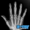 X-Ray Scanner Illusion Unlock apk
