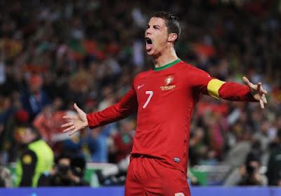 Groupe G: L'Allemagne et le Portugal sous pression!