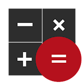 Calculator SP for Android Wear