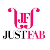 JustFab - Women's Shoes