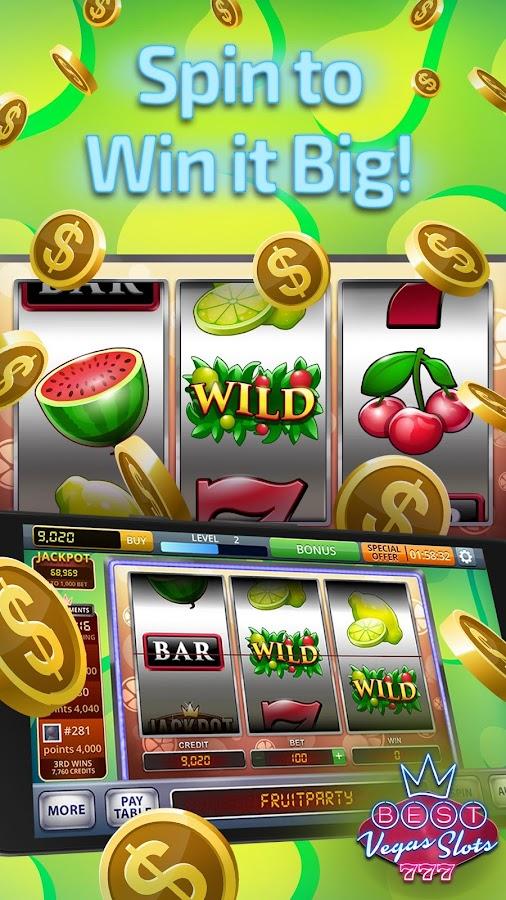 casino big apple online