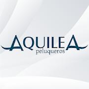 Aquilea Peluqueros