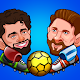 Head Soccer - Star League