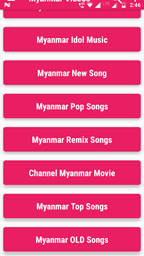 anime channel myanmar apk