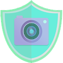 Camera Restriction Free icon