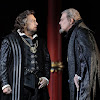 LA Opera season opens with The Rodrigo Show