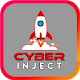 Download Cyber Inject Lite - Free SSH/SSL/HTTP Tunnel VPN For PC Windows and Mac