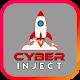 Cyber Inject Lite - Free SSH/SSL/HTTP Tunnel VPN Download on Windows