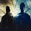 Justice League Wallpapers Theme New Tab