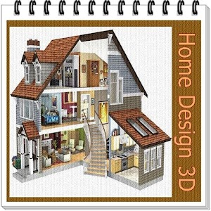 Download Home Design 3d Ideas For Pc