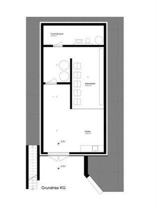 Casa de Veraneo en Southern Burgenland - Judith Benzer Architektur