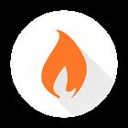 Flym News Reader icon