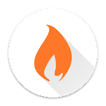 Flym logo