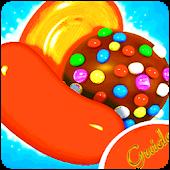Guide Candy Candy Crush Saga