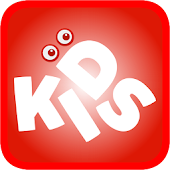 Kids Videos para YouTube