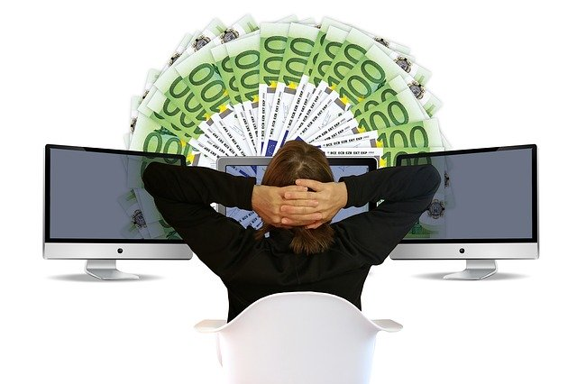 Maximize earnings using the Bitcoin Revival