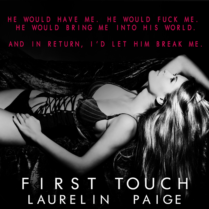 first touch teaser 1.png