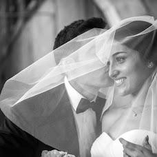 Wedding photographer Girolamo Monteleone (monteleone). Photo of 05.07.2015