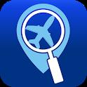 Melhores Destinos ✈️ Passagens aéreas baratas icon