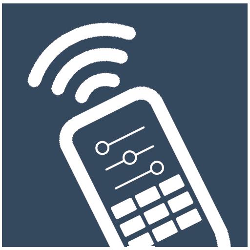 WiFi Controller ESP8266 - Apps on Google Play