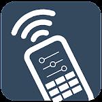 WiFi Controller ESP8266 1.3