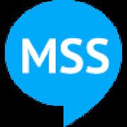 Multi SMS Sender (MSS)