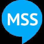 Multi SMS Sender (MSS) 11.0