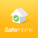Suicide Safer Home