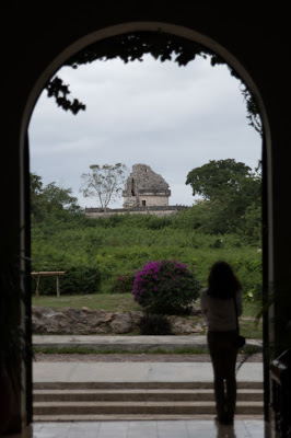 Osservatorio di Mistista
