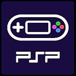 PSP GOLD - PSP EMULATOR PRO 2.1