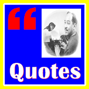 Quotes Langston Hughes
