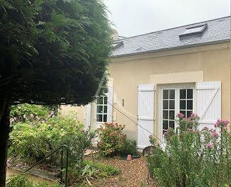 maison à Nevers (58)