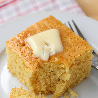 Make-Ahead Best Ever Cornbread Mix – Two Ways!.