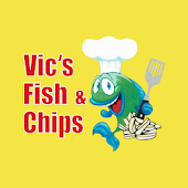 Vics Fish & Chips