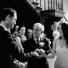 Wedding photographer Yuris Ross (JurisRoss). Photo of 21.03.2017