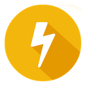 flashME icon