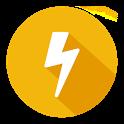 flashME icon