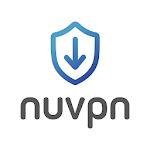 nuvpn - Secure, Fast & Private VPN nuvpn-1.91