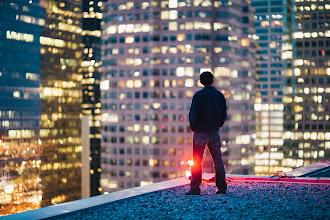 Photo: Back to the Future: http://www.iambidong.com/2013/06/back-to-future.html