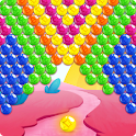 Gummy Bobble icon