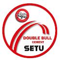 Double Bull Cement SETU icon