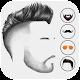 Download BoyzPix - Photo Editor & Beard Maker For PC Windows and Mac